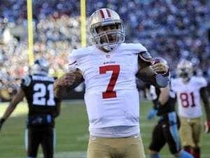 Colin-Kaepernick-49ers-NFL
