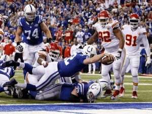 Luck-Colts-2014
