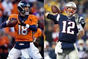 Manning-Brady-NFL