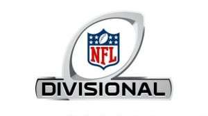 NFL-divisional-playoffs