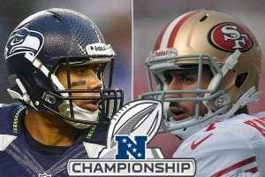 nfc-championship-seahawks-49ers