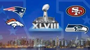 nfl-conference-championships-2014
