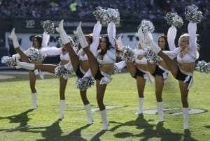 raiders-cheerleaders