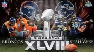 super_bowl_xlviii_broncos_vs_seahawks