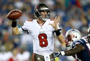 Mike-Glennon-Buccaneers