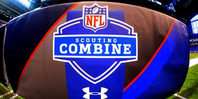 NFL 101: Scouting Combine