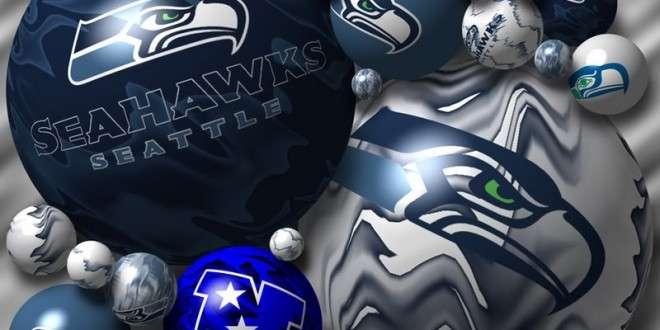 Saison morte 2014: Les Seahawks