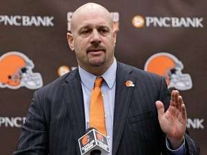 pettine-mike-browns-nfl