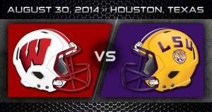 wisconsin-lsu-ncaa-football-2014