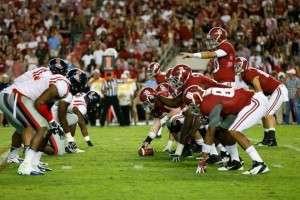 Alabama-NCAA-Football