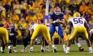 Florida-LSU-NCAA