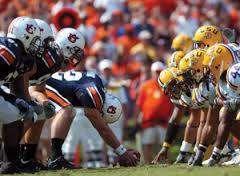 LSU-Auburn-NCAA-Football