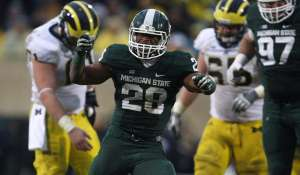 MichiganStateSpartans