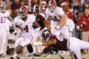 Alabama-Mississippi-State-NCAA
