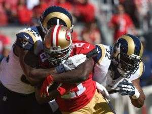 Gore-49ers-NFL