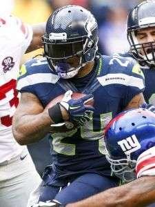 Marshawn-Lynch-Seahawks-Giants