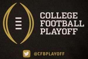 NCAA-college-football-playoffs