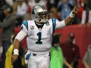 Cam-Newton-Panthers-2014