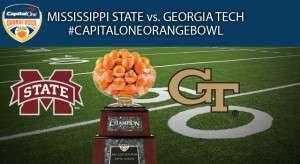 Capital-One-ORange-Bowl
