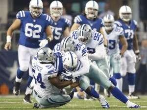 Cowboys-Colts-NFL
