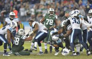Jets-Titans-Brawl-bataille