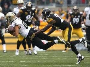 Nick-Toon-Saints-Steelers