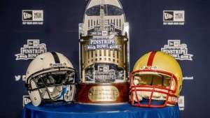 Pinstripe-Bowl-2014