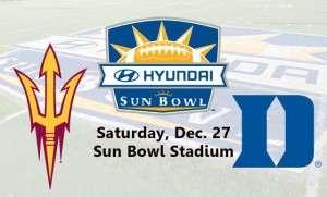 Sun-Bowl-2014