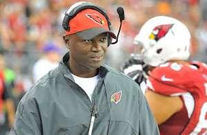 Todd-Bowles-Cardinals