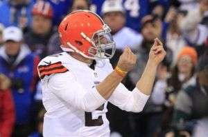 johnny-manziel-browns-td