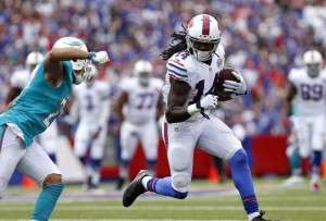 sammy-watkins-bills