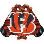 Bengals-gloves