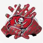 Buccaneers-gloves