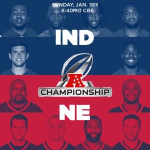 Colts-Patriots-AFC-Championship-2015