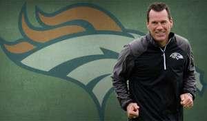 Gary-Kubiak-Broncos