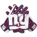 Giants-gloves