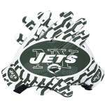 Jets-gloves