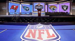 NFL Draft-2015-Top4