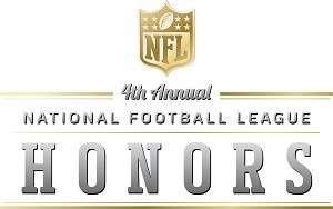NFL_Honors2015