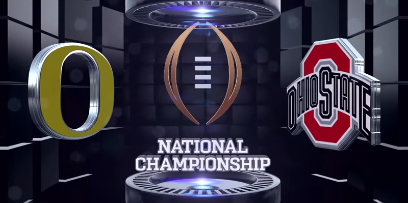 Oregon-Ohio State-NCAA-college football playoffs-2015