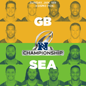 Packers-Seahawks-NFC-CHampionship-2015