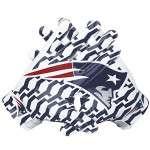 Patriots-gloves