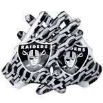 Raiders-gloves