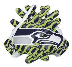 Seahawks-gloves