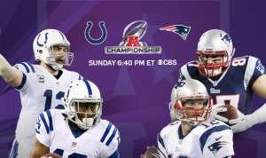 afc-championship-colts-patriots-2015