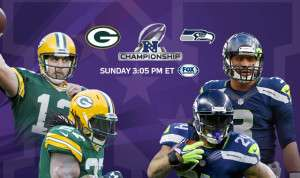 nfc-championship-packers-seahawks-2015
