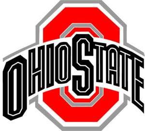ohio_state-NCAA