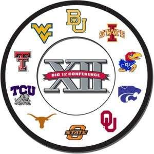 NCAA-Big-12