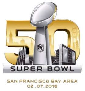 Super-Bowl-50-Logo-Regional