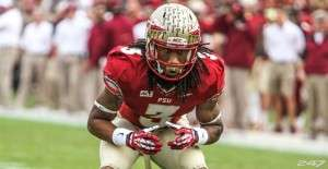Ronald Darby, CB Florida State